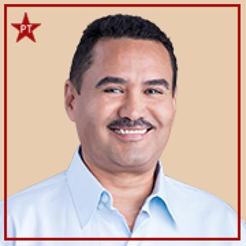 Moisés Braz's avatar