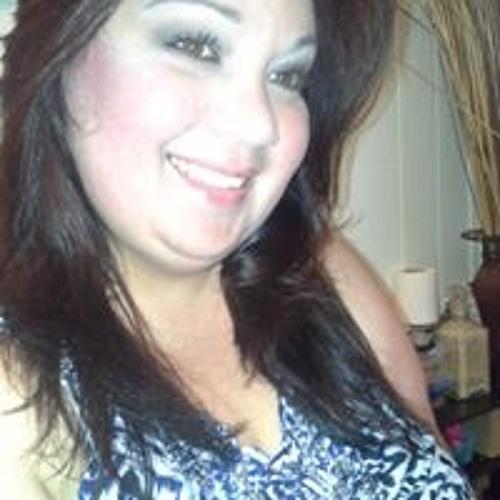 Lymary Hernandez's avatar