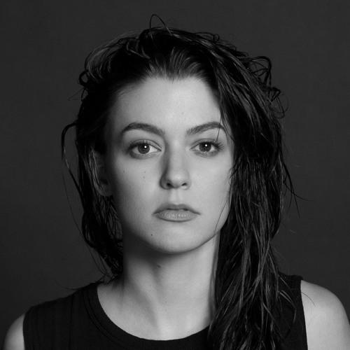 Meg Myers's avatar
