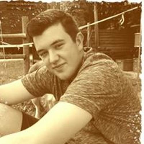 Hannes93's avatar