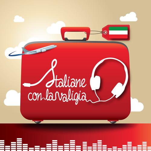 Italiane con la valigia's avatar