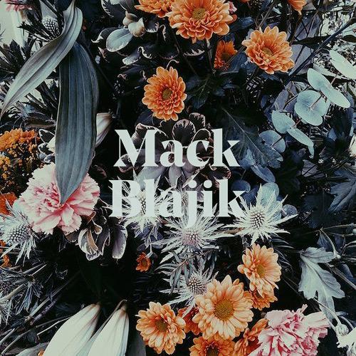 mack blajik's avatar