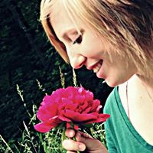 Anna-Lena Frank's avatar