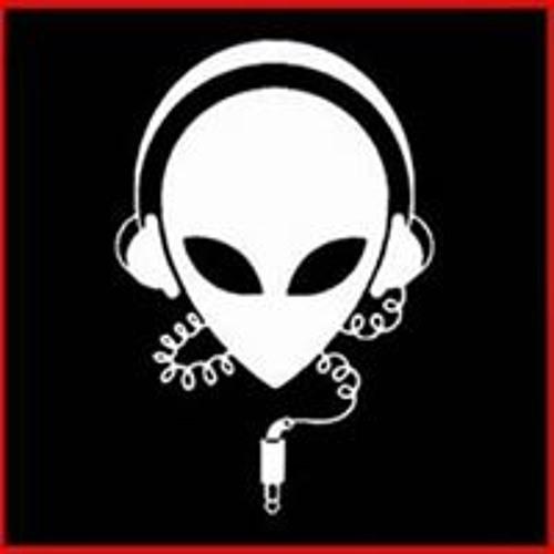 Gary Keys's avatar