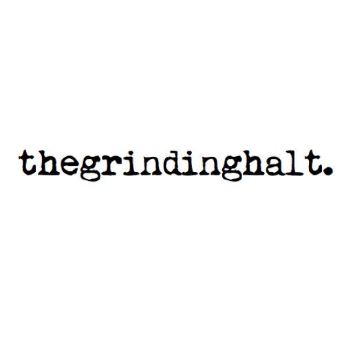 thegrindinghalt.com's avatar
