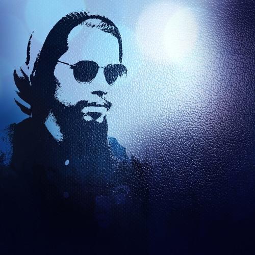 Reshad Rafiq Shams's avatar