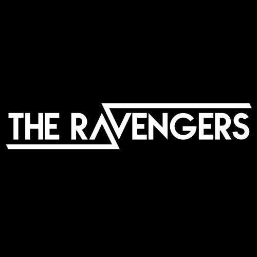 The Ravengers's avatar