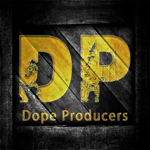 DopeProducers.com's avatar