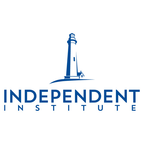 The Independent Institute's avatar
