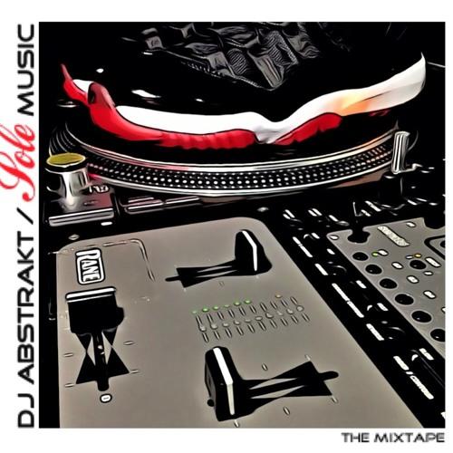 DJ ABSTRAKT's avatar