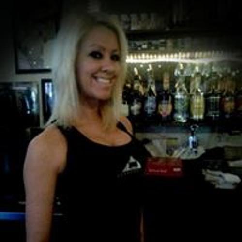 Gina Bowen's avatar