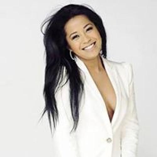 Chanelle Davids's avatar