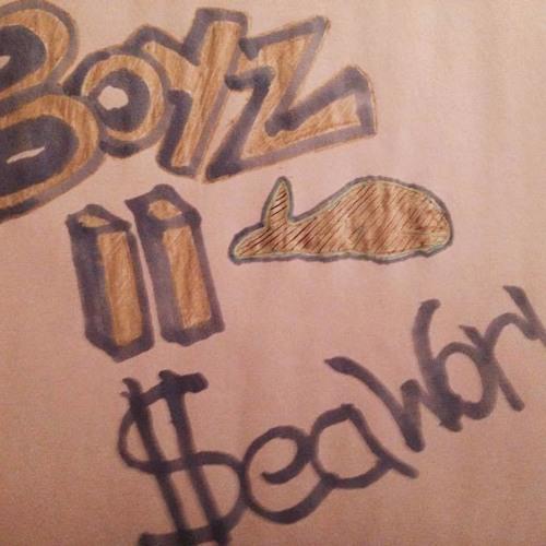 Boyz II $eaWorld's avatar