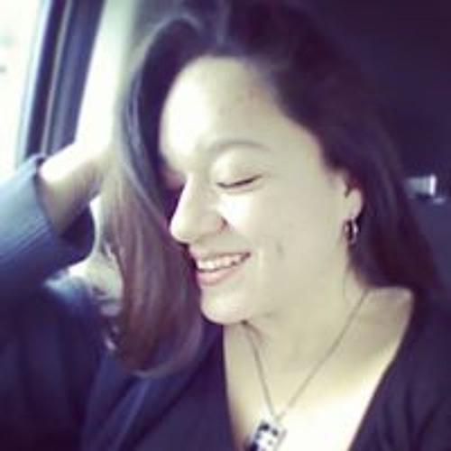 Jennifer Nicole Martinez's avatar