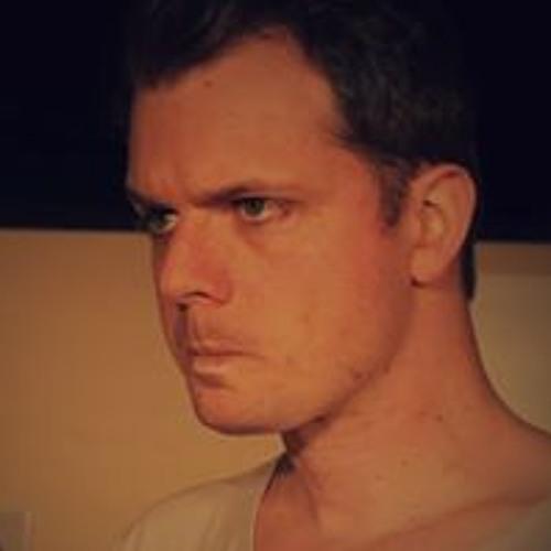 Philipp Limbach's avatar