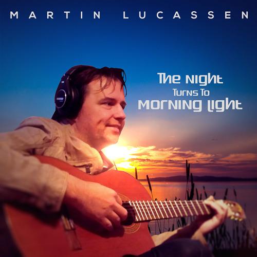 martinlucassen's avatar