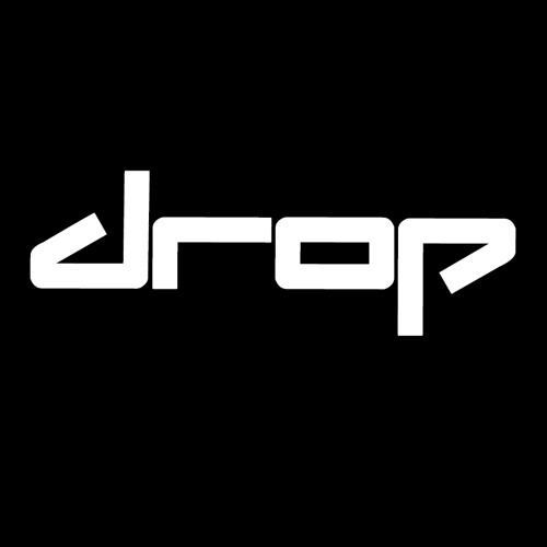 Drop's avatar