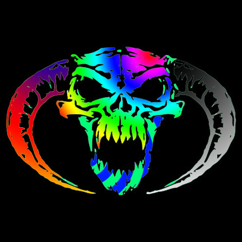 Q-Scenester's avatar