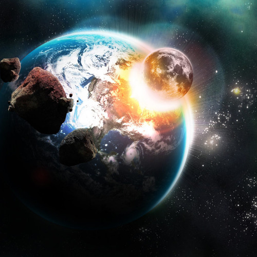 lifeafterearth's avatar