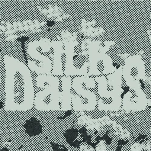 Silk Daisys's avatar