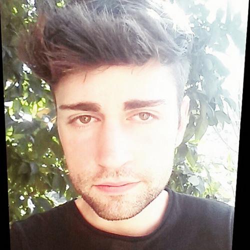 Jose De Blanco Dj's avatar