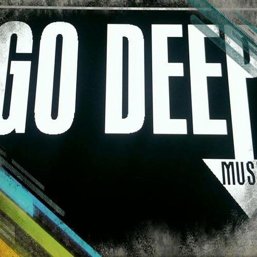 Deep Music Box's avatar