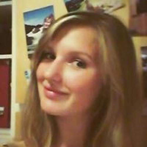 Freja's avatar