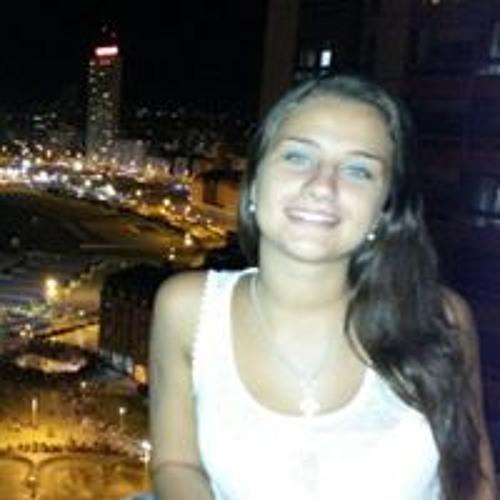 Mili Muller's avatar