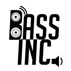 Bass Inc.
