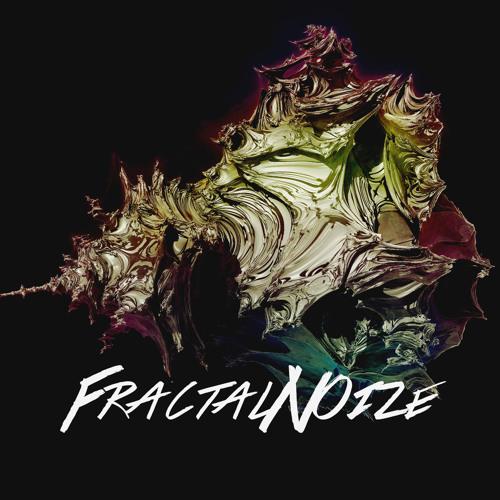 FractalNoize's avatar