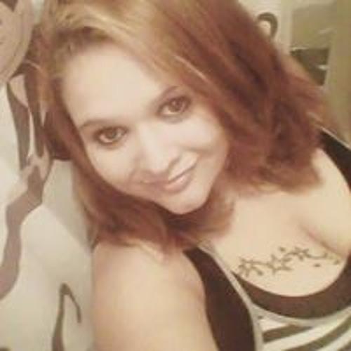 Cachetes Muniz Flores's avatar