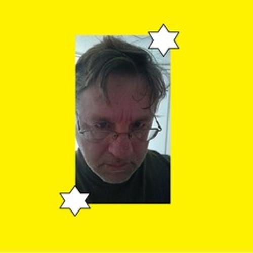 Bud Elkin & Company's avatar