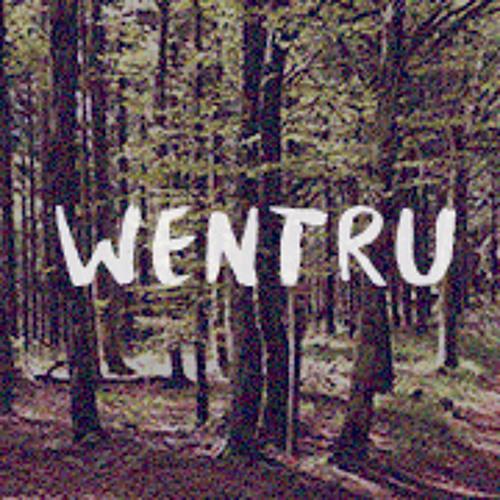 Wentru's avatar