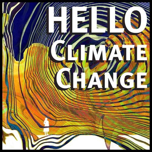 Psychology Of Climate Change Communication