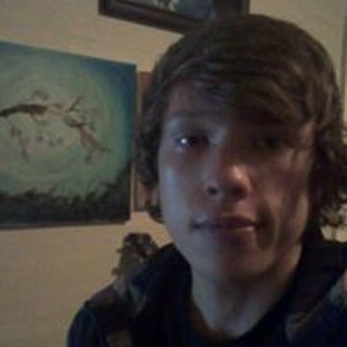 Bryandt Lee Guernsey's avatar