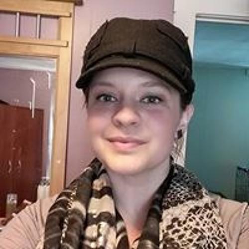 Sara Gobble's avatar