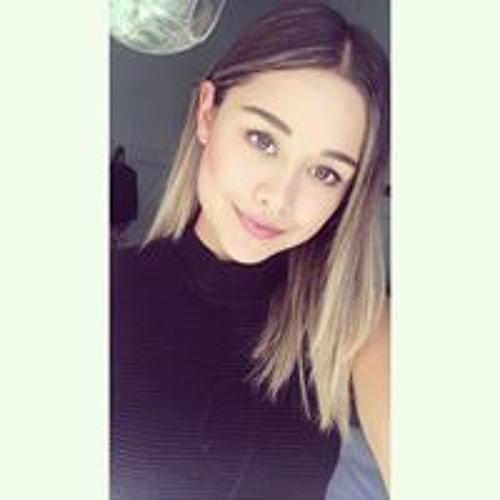 Sarah Ross's avatar