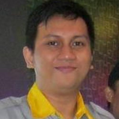 Surya Uya Taufan's avatar