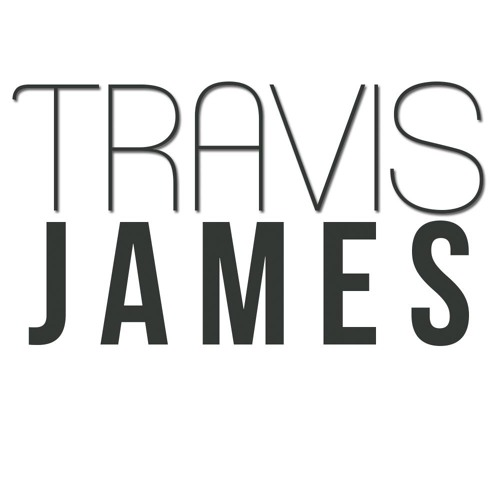 TravisJames's avatar