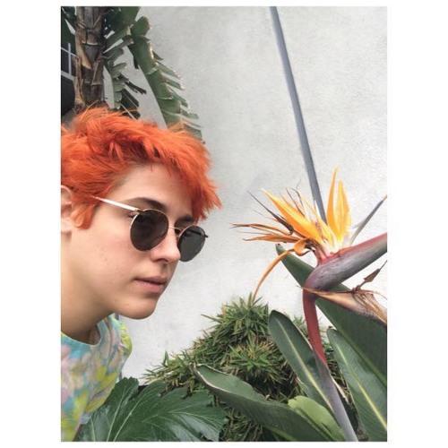 Jessica Martins's avatar