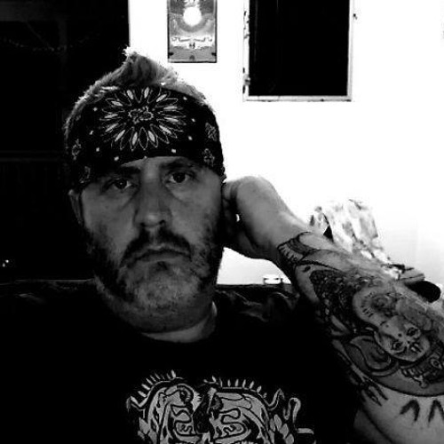 mkultra420's avatar