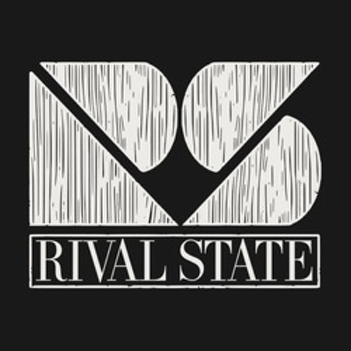 Rival State's avatar
