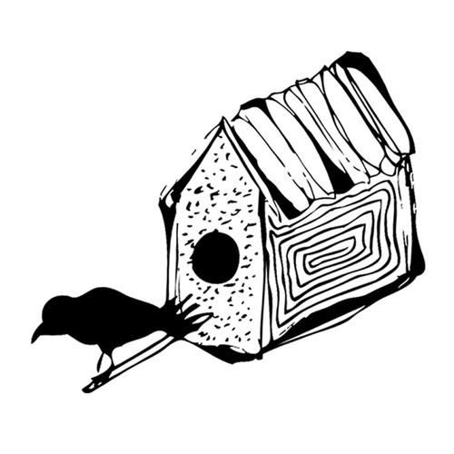 Cazêro Rep's avatar
