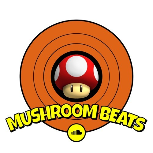 Mushroom Beats's avatar