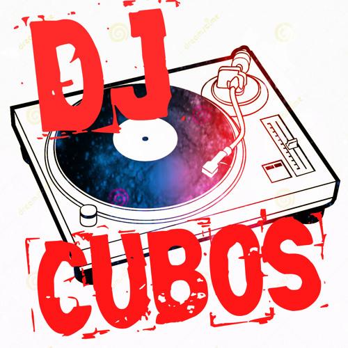 Dj Cubos's avatar
