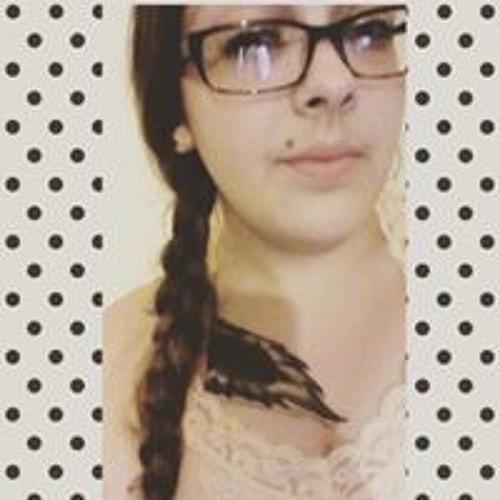 Andrea Dooley's avatar