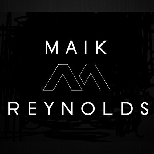 Maik Reynolds's avatar