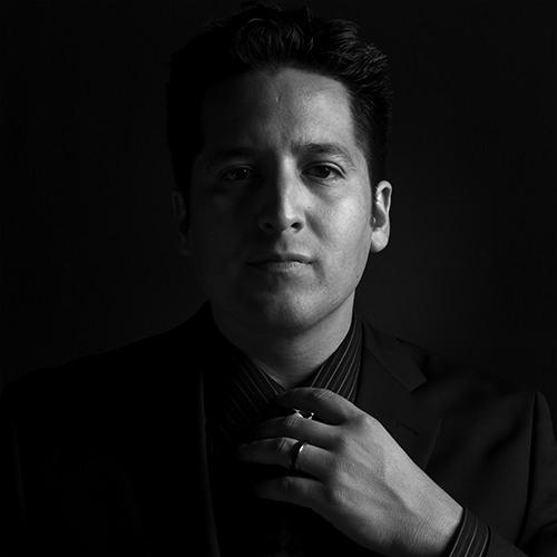 Jeremy Pommier's avatar