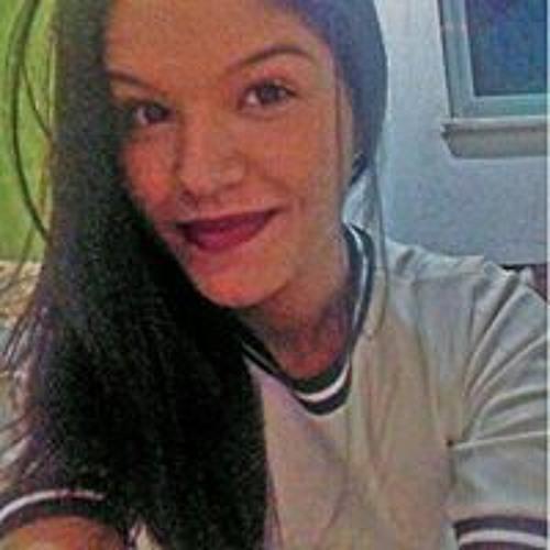 Paloma Lopes's avatar
