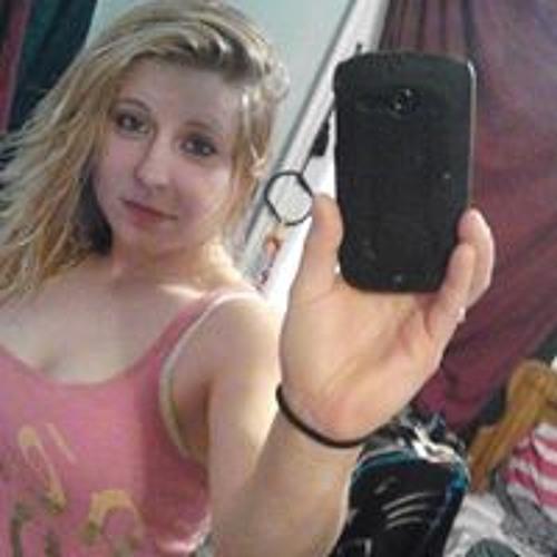 Ashley Sheehan's avatar